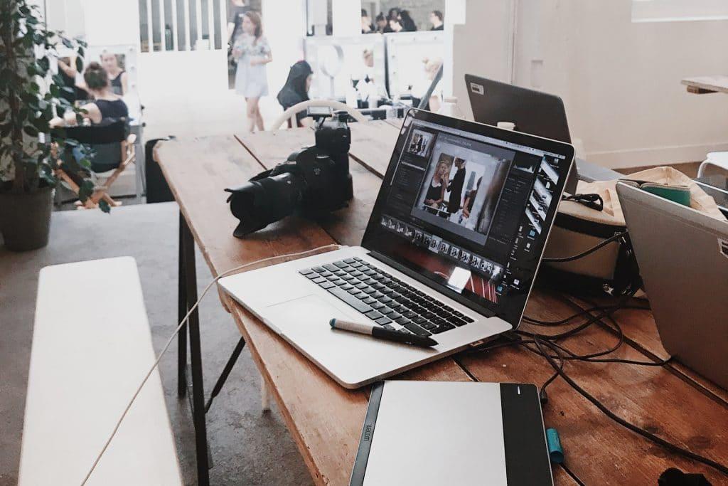 audio video diensten media-architect